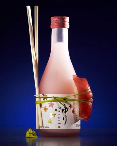 Foodart photo, accords met-boisson