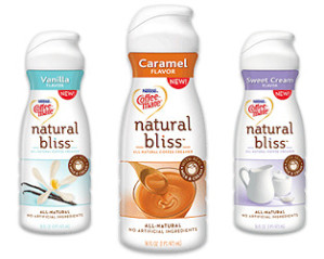 coffee-mate-natural-bliss