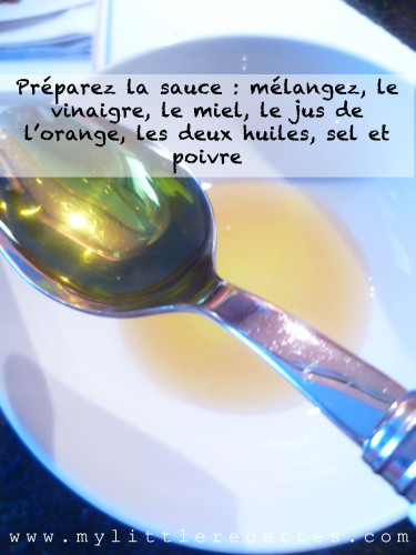 salade_pomme_orange