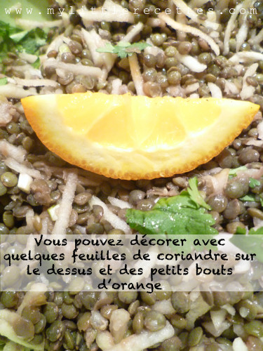 salade_pomme_orange6