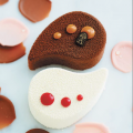 Saint Valentin 2014, best of des chocolatiers & pâtissiers
