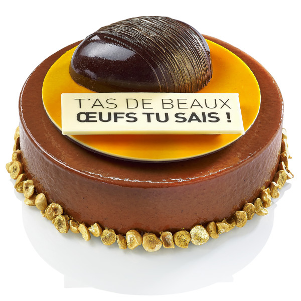 paques2015-pascal-caffet-entremets-choco-praline