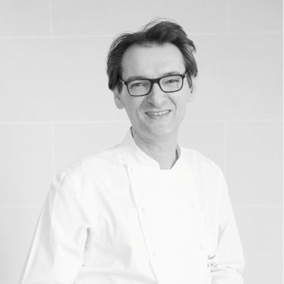2016-portrait-chef-patissier-laurent-jeannin-bristol