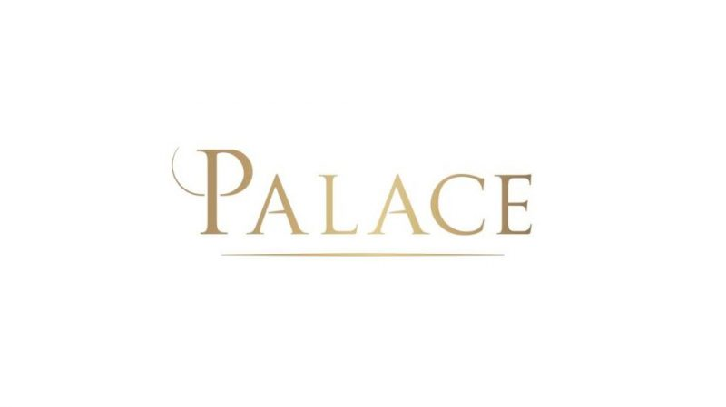 Palace, un label hôtelier signe d'excellence