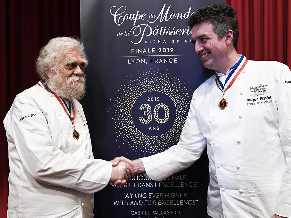 2019-coupe-du-monde-patisserie